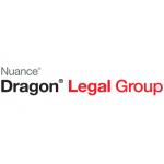 Dragon Legal Group