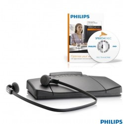Philips LFH 7277